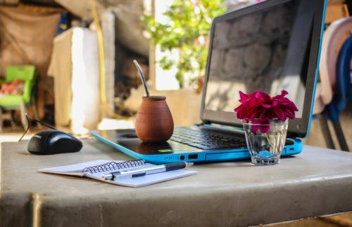 副業ブログに必要な作業とお金